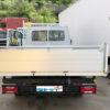IMG-20200515-WA0026 copy