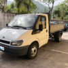 IMG-20200515-WA0046 copy