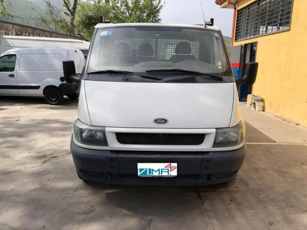 IMG-20200515-WA0047 copy