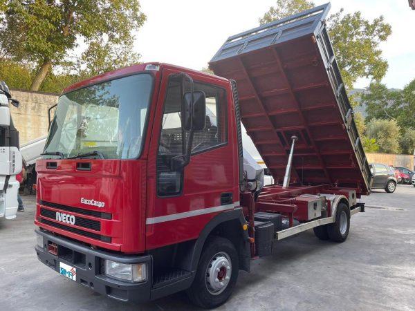 IMG-20211005-WA0048 copy