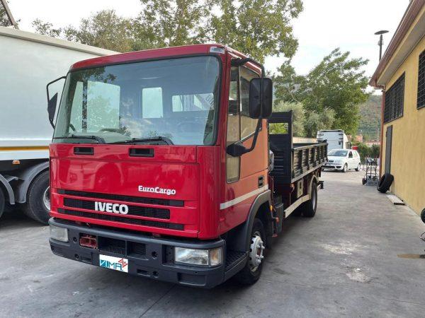 IMG-20211005-WA0055 copy