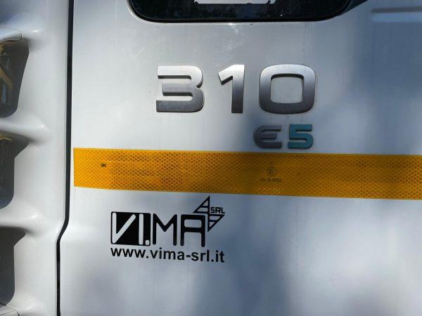 IMG-20211013-WA0019
